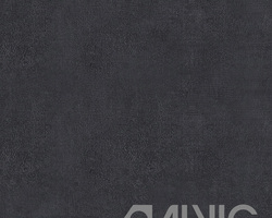 MELANGE - 04 LAK 018
