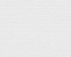KAR BEYAZ ( SNOW WHITE )